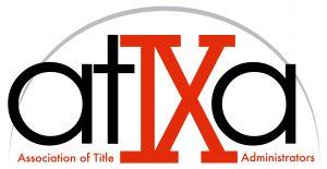 ATIXA_Logo