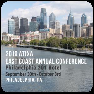 ATIXA Annual Conference