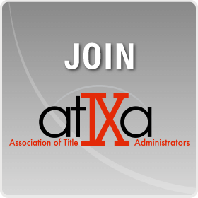 Join ATIXA Today