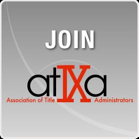 Join ATIXA Today