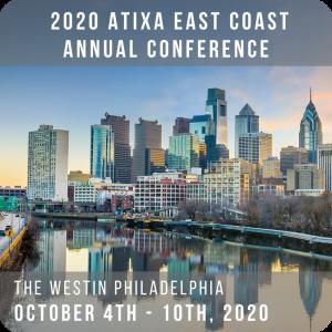 ATIXA East 2020