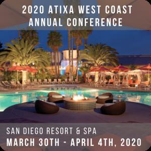 ATIXA West 2020