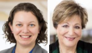 Kim Pacelli, M.Ed., J.D., & Saunie K. Schuster, J.D.