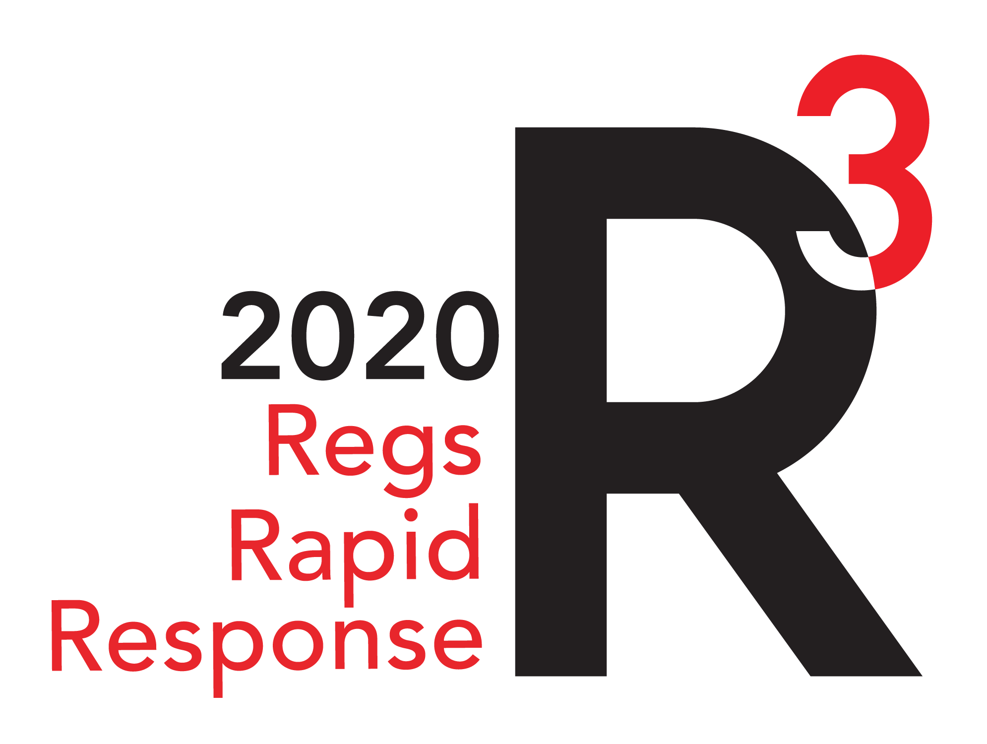 Regulations Rapid Response