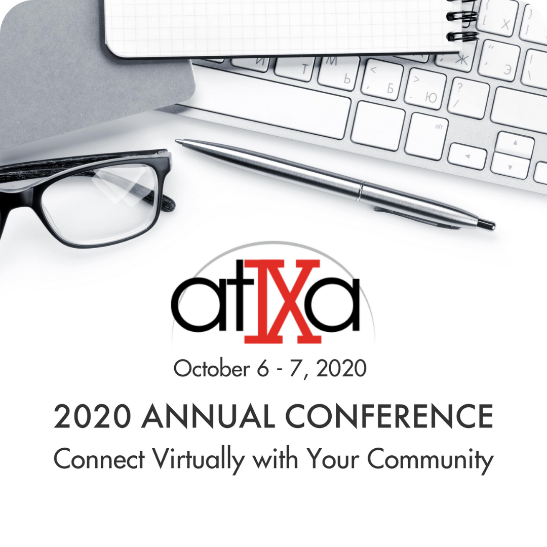 2020 Annual Conference